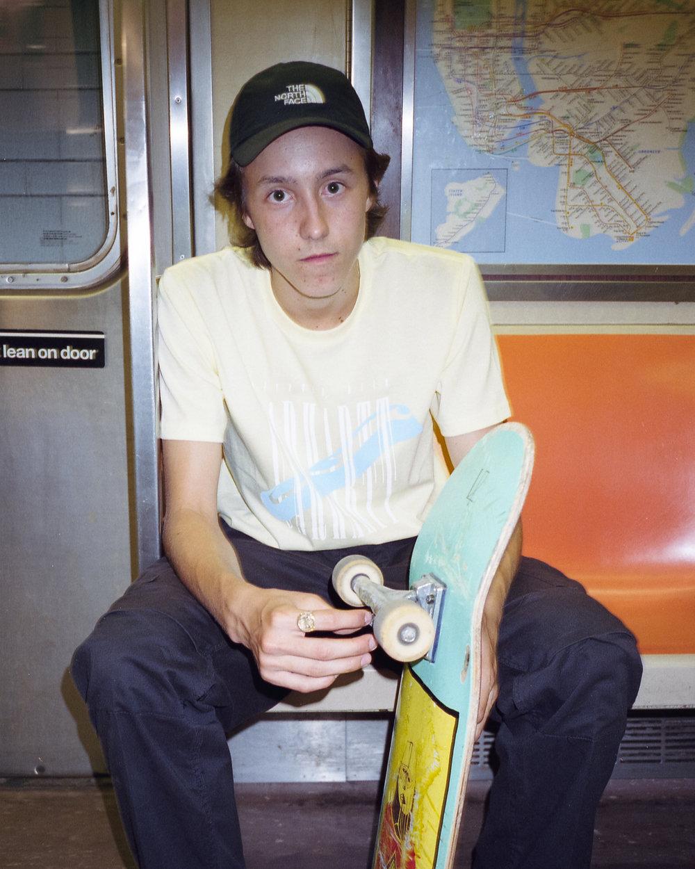 Skateboarding-653.jpg