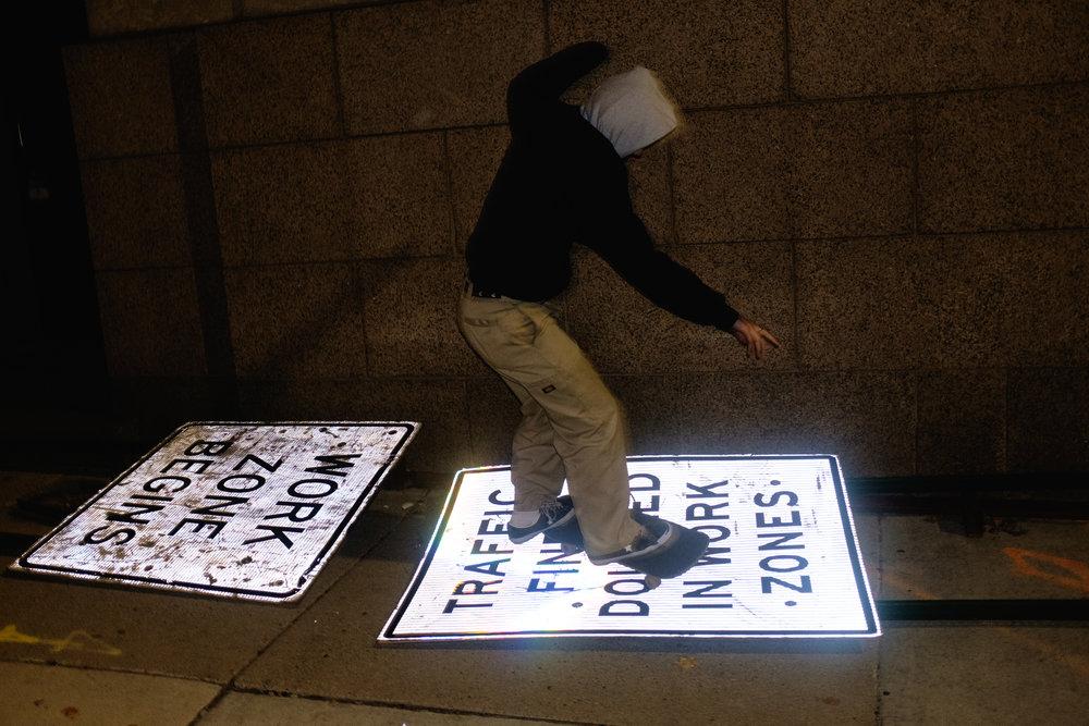 Skateboarding-8145.jpg