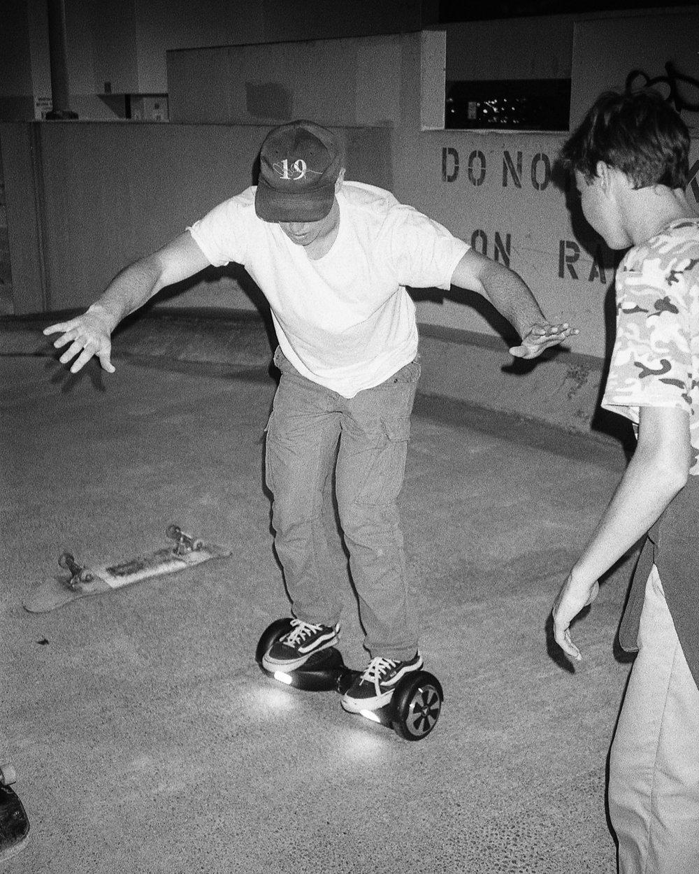 Skateboarding-463.jpg