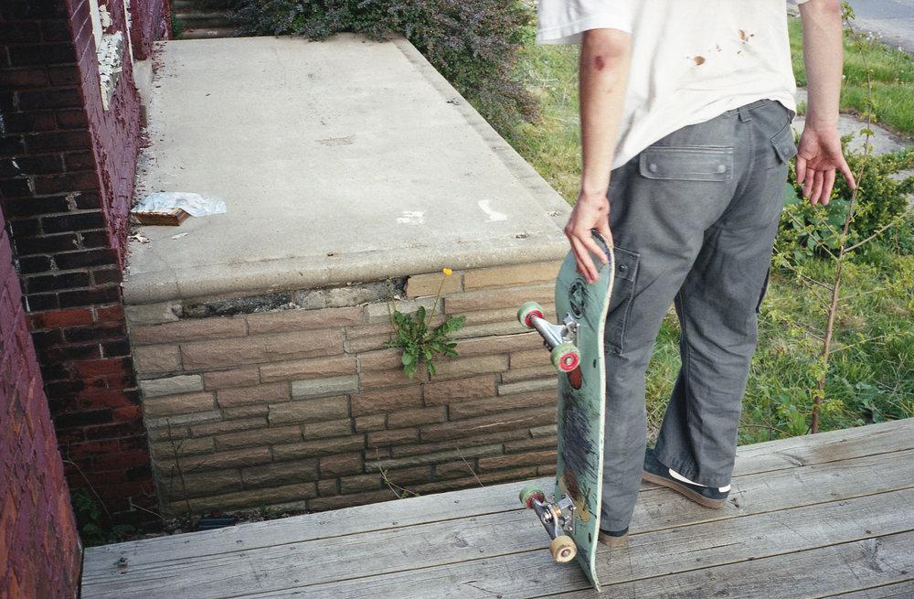 Skateboarding-635.jpg