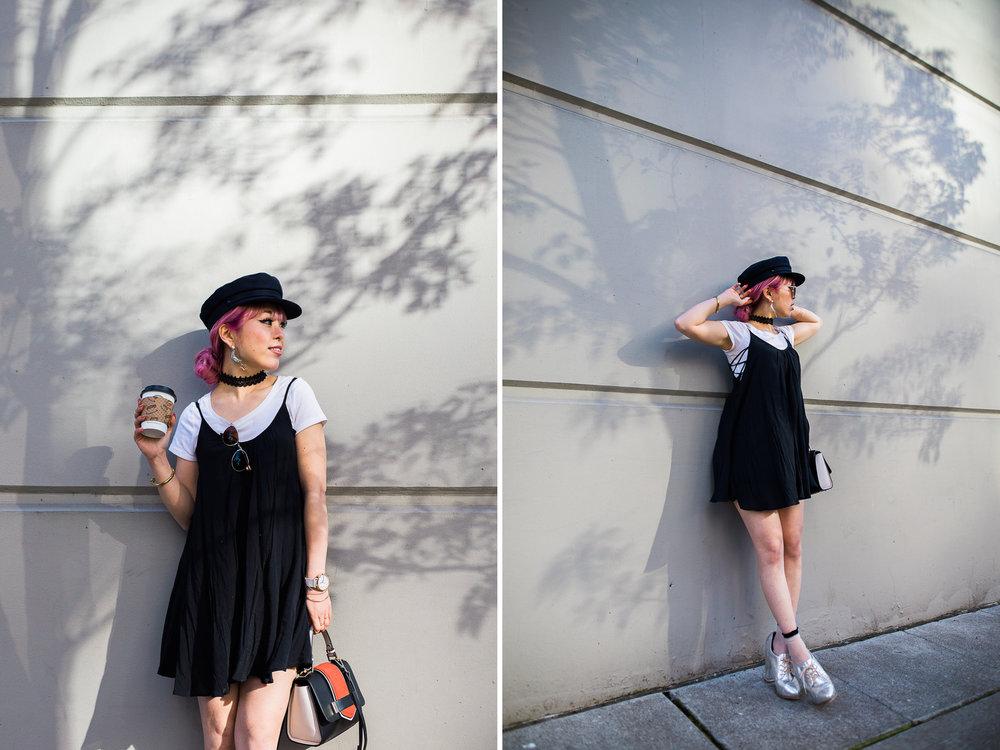Aika Blog Diptych 9.jpg