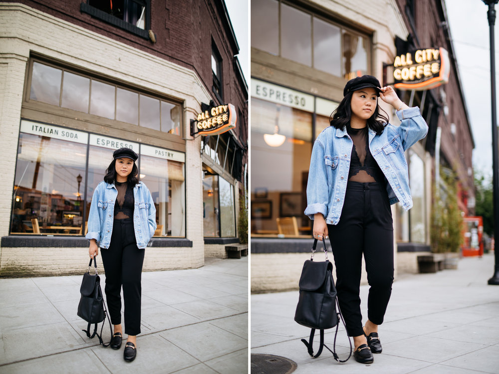 Lin Wenes Blog Diptych 5.jpg