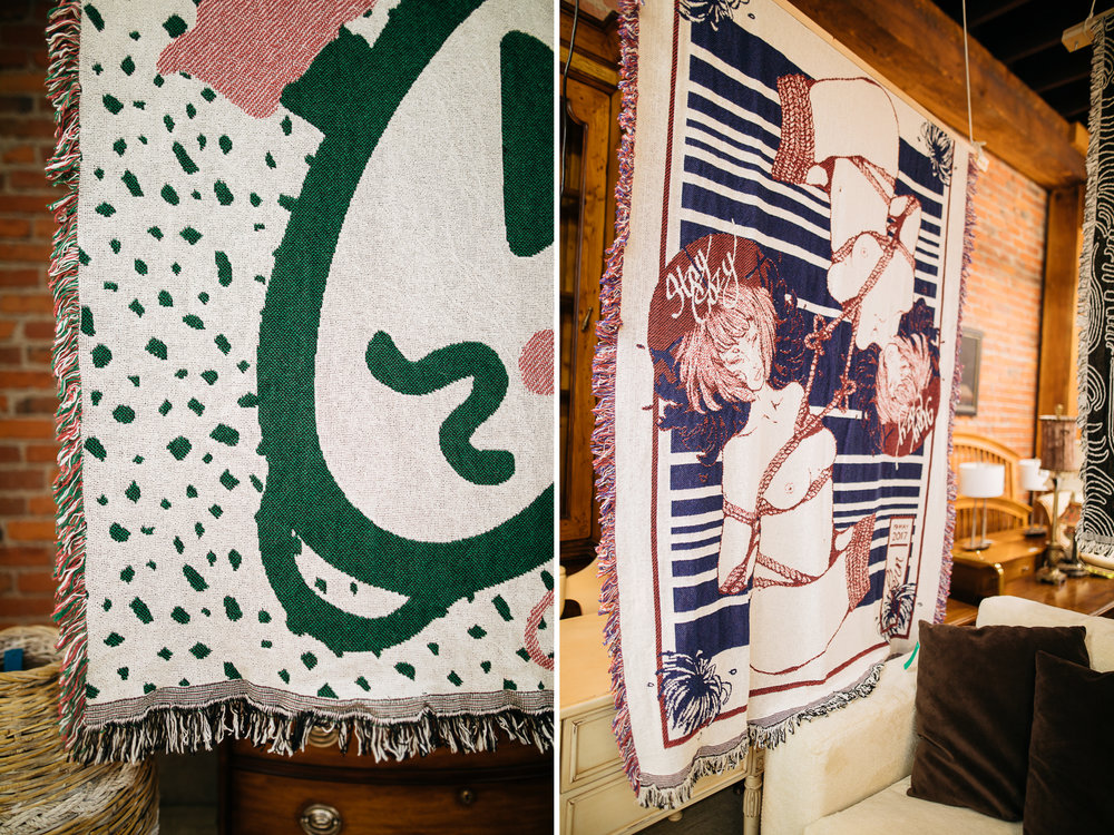 Summer School Collective Blanket Show Blog - Diptych 2.jpg