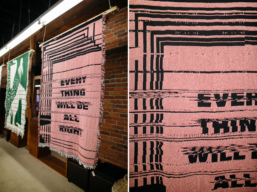 Summer School Collective Blanket Show Blog - Diptych 1.jpg