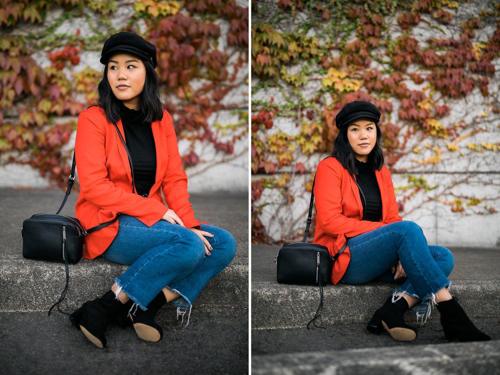 9-23-2017 Stylin Fashion Blog Diptych 4.jpg