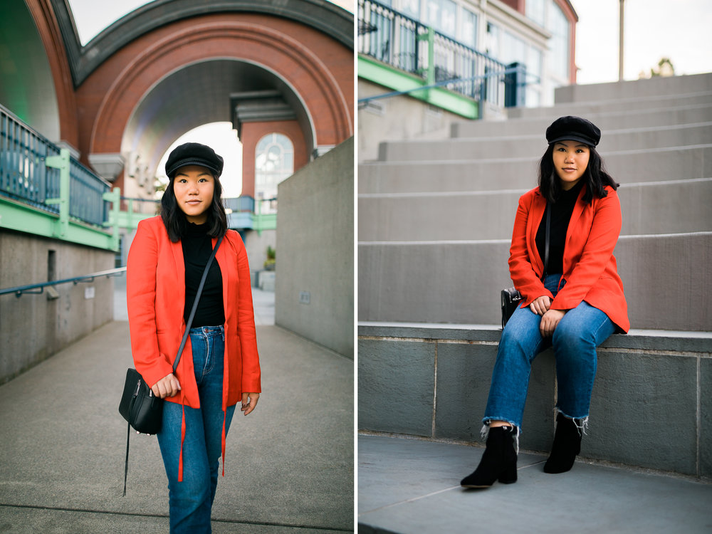 9-23-2017 Stylin Fashion Blog Diptych 5.jpg