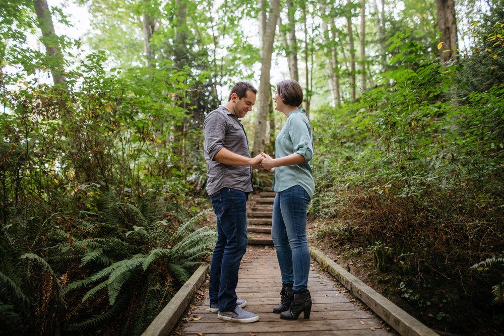 9-25-2017 Ashley and Mylan Engagement - 1.jpg