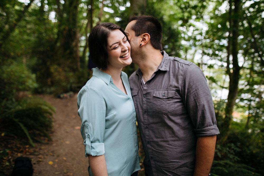 9-25-2017 Ashley and Mylan Engagement - 2.jpg