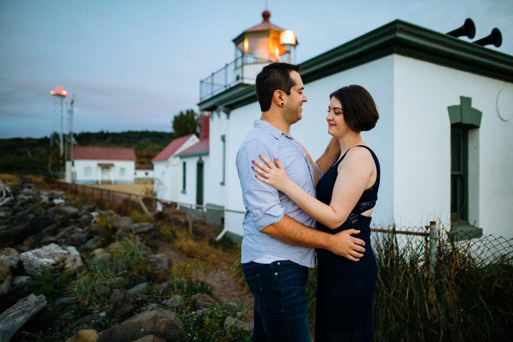 9-25-2017 Ashley and Mylan Engagement - 8.jpg