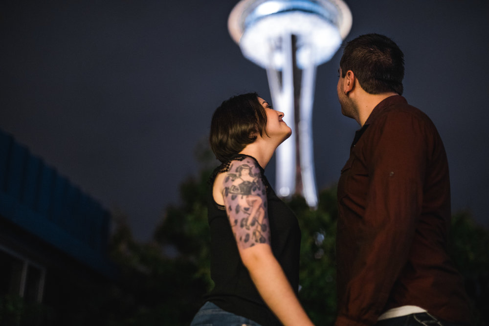 9-25-2017 Ashley and Mylan Engagement - 11.jpg