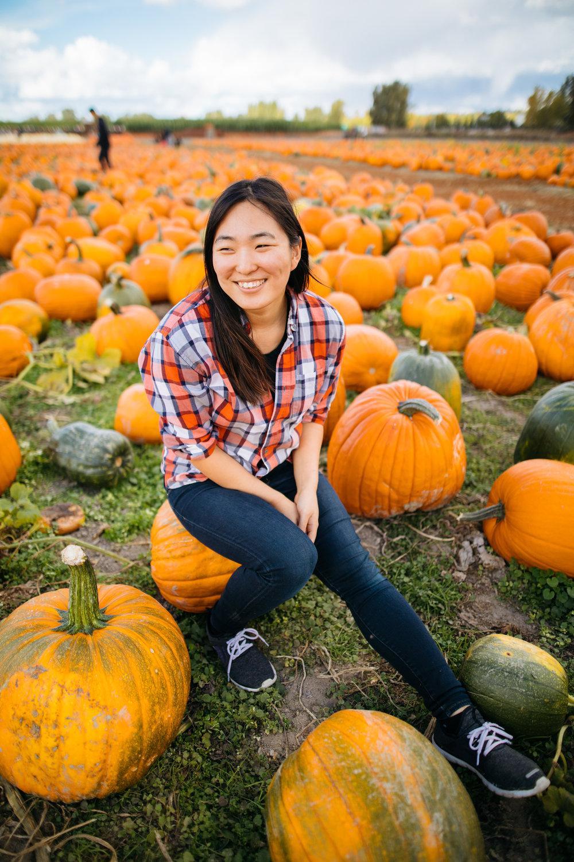 10-11-2017 Susan Kwon - 3.jpg