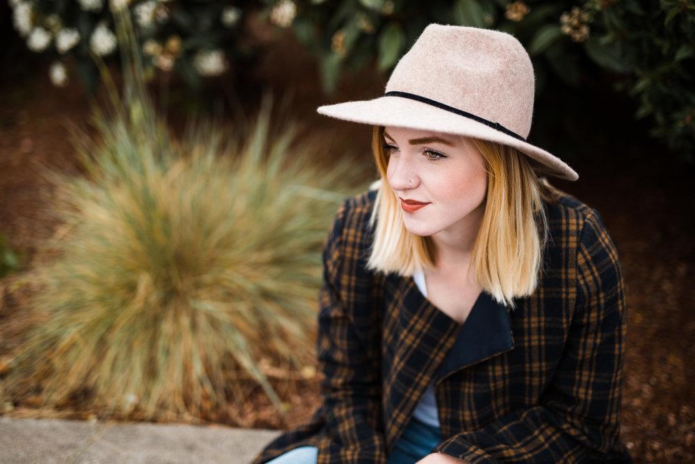 4-22-2017 Aimee Tomlinson Portraits - 2.jpg