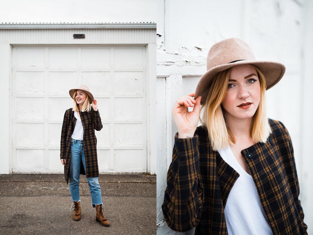 4-22-2017 Aimee Tomlinson Portraits Blog Diptych 1.jpg