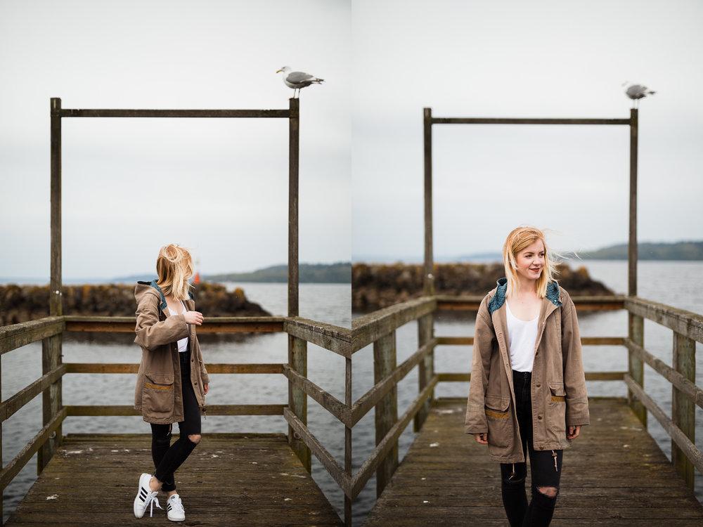 4-22-2017 Aimee Tomlinson Portraits Blog Diptych 4.jpg