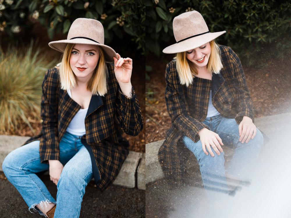 4-22-2017 Aimee Tomlinson Portraits Blog Diptych 3.jpg