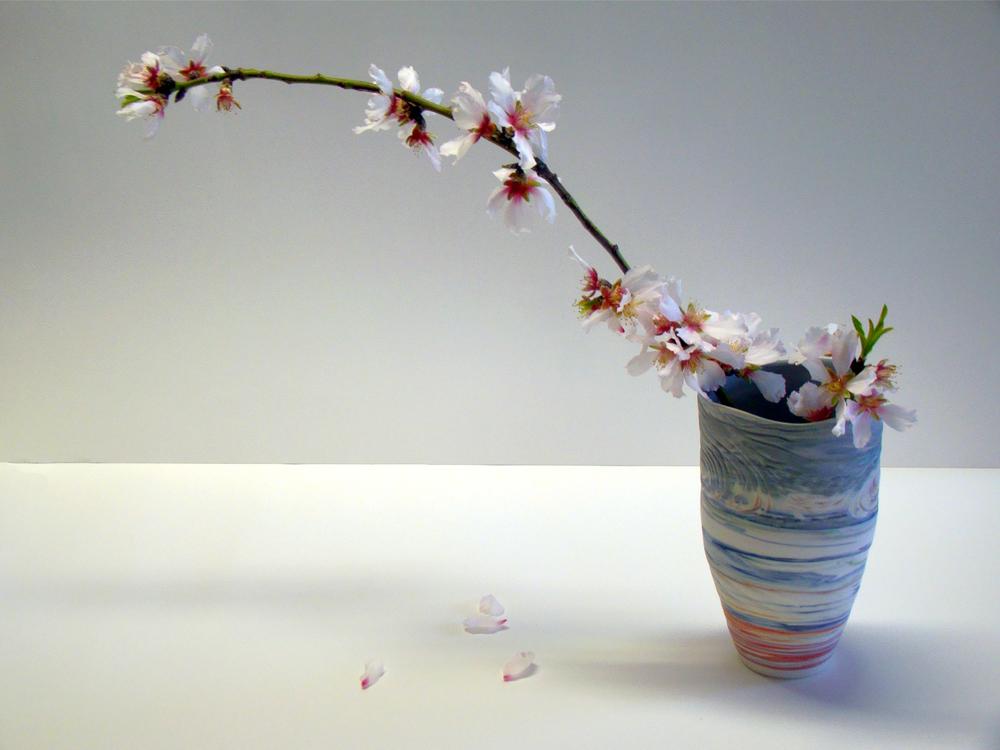 AgateWare_blossom2.jpg