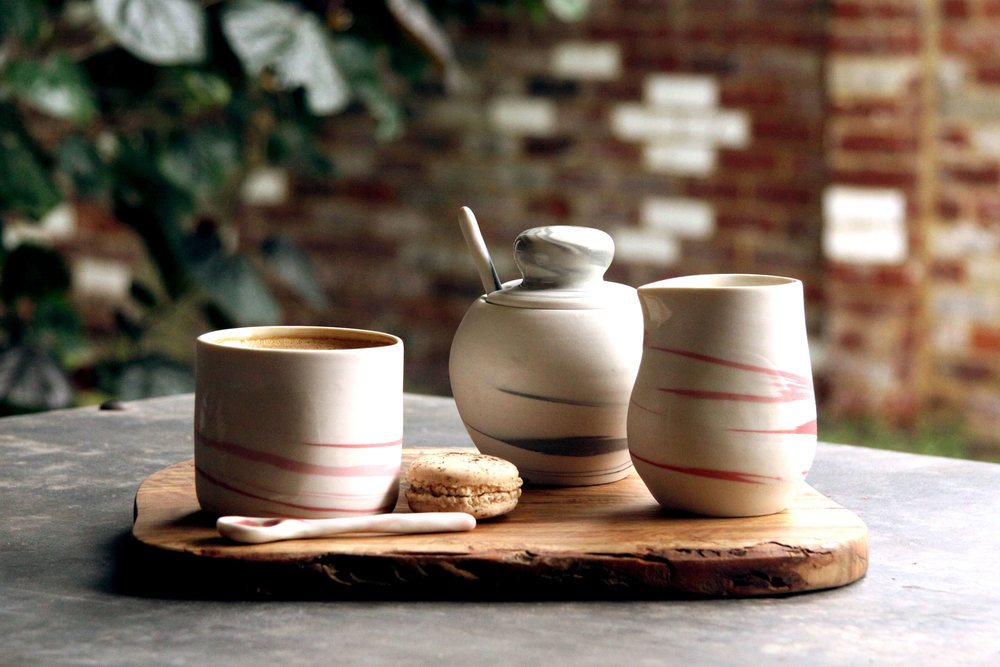 Australian Homewares Set