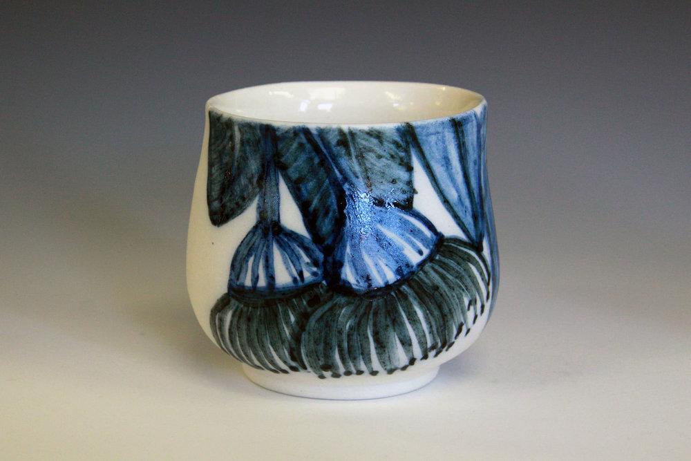 DW-cobalt-blue-ceramics-painting-mug-eucalyptus-flowers.jpg