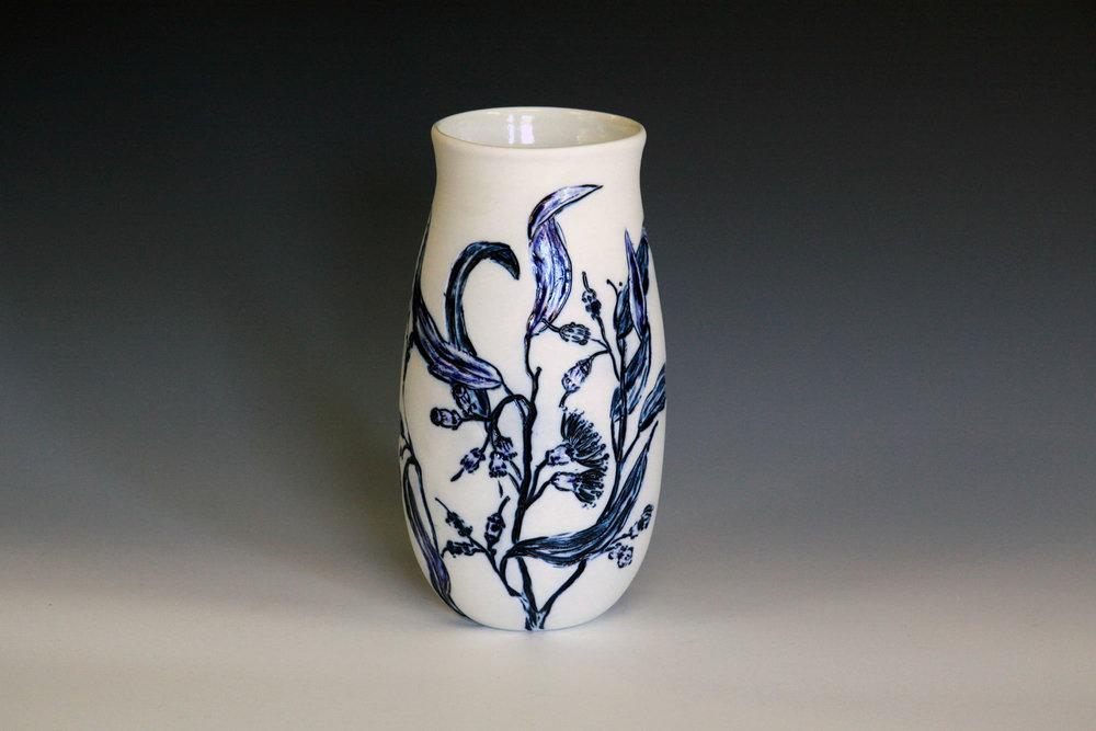 DW-Eucalyptus-flora-coral-gum-design-ceramics.jpg