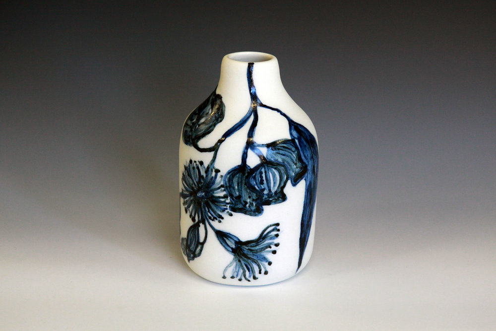 DW-botanical-bottles-ceramics-eucalyptus.jpg