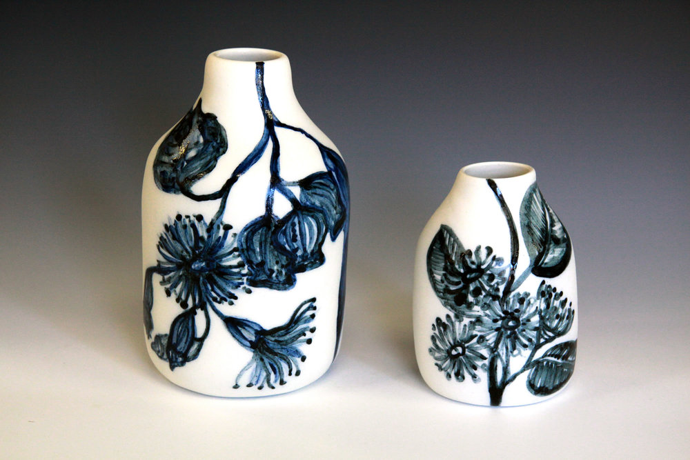 DW-Botanical-bottle-ceramics.jpg