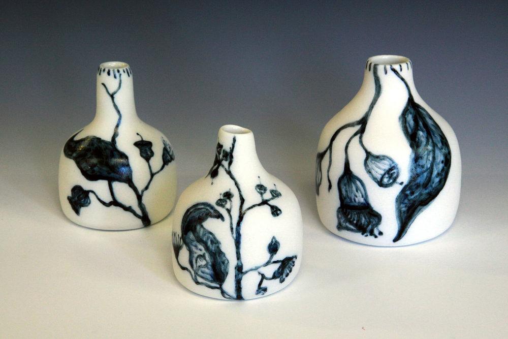 DW-botanical-bottle-series-porcelain.jpg