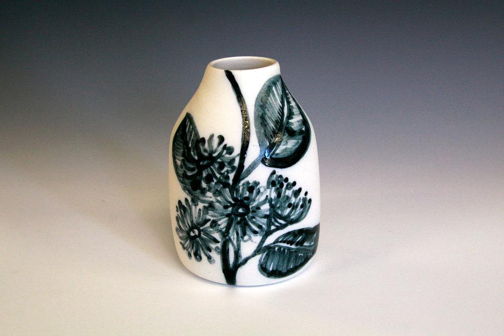DW-cobalt-blue-ceramics-painting-bottle-eucalyptus.jpg