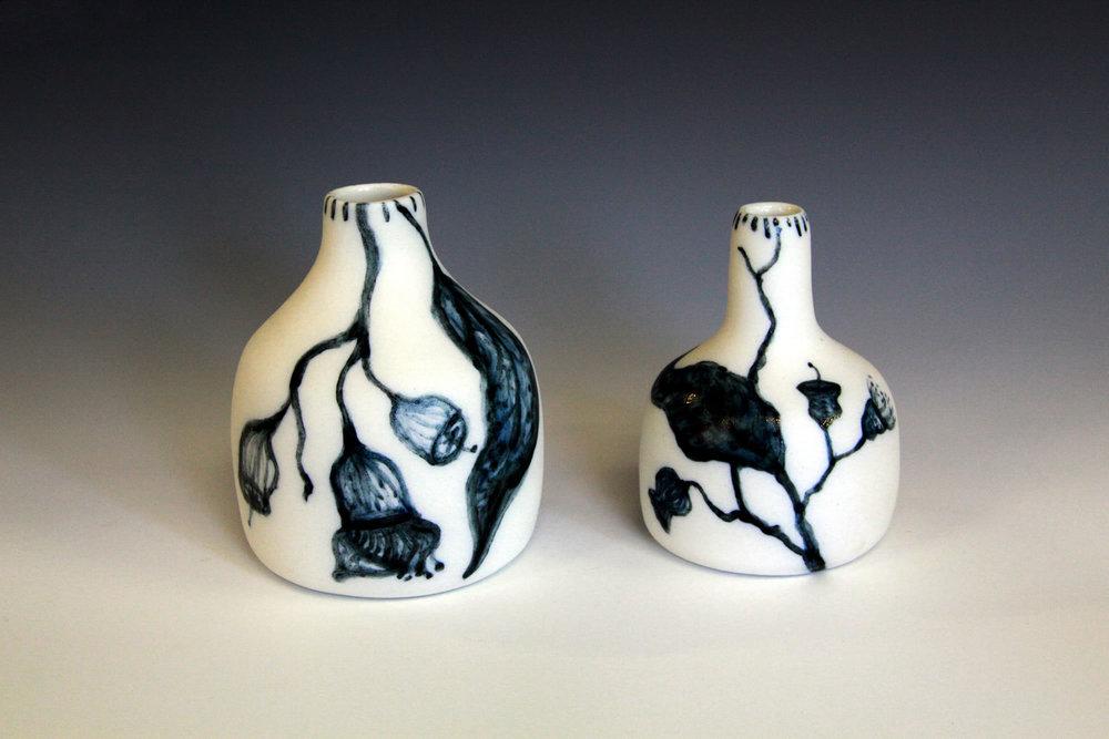 DW-danica-ceramics-porcelain-botanical-bottles-handcrafted.jpg