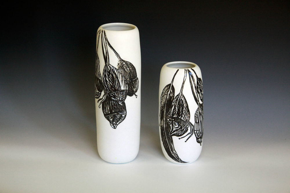DW-australian-ceramics-danica.jpg