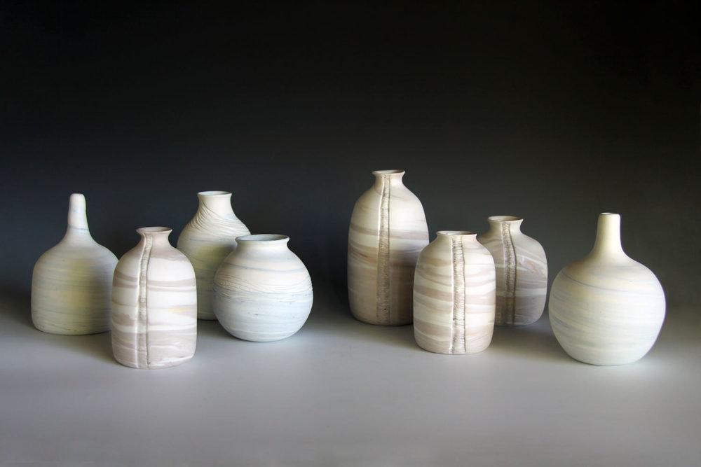 DW-porcelain-ceramics-modern-home-decor-bottles-collection.jpg