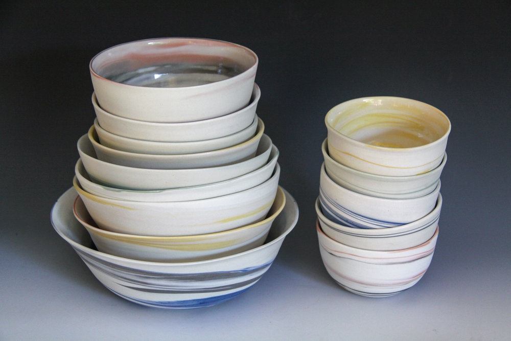 Ceramic_homewares-44.jpg