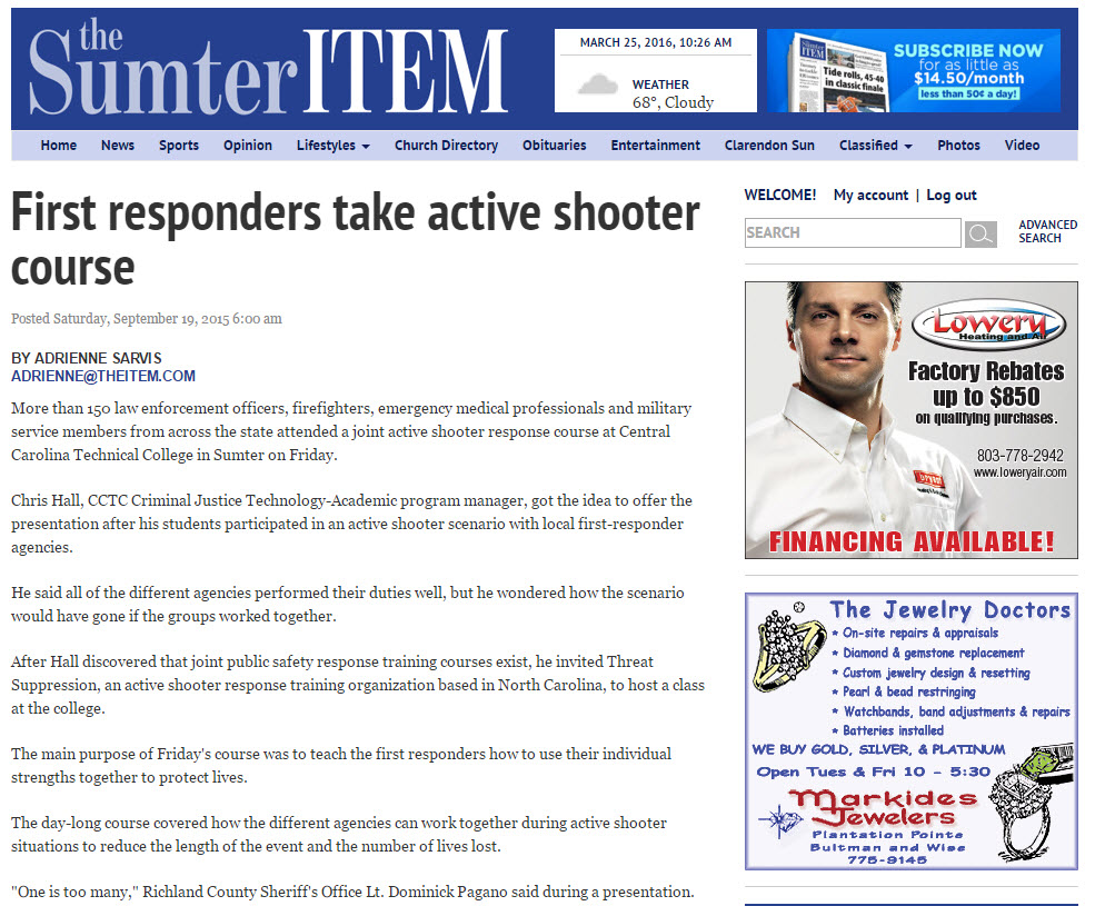 active_shooter_course_chrisjhallsc.com