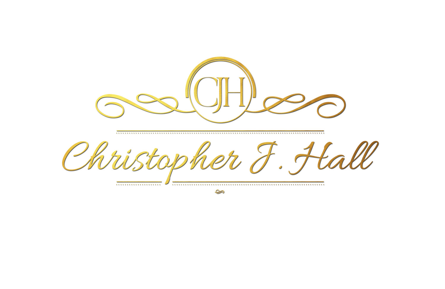 Dr. Christopher J. Hall