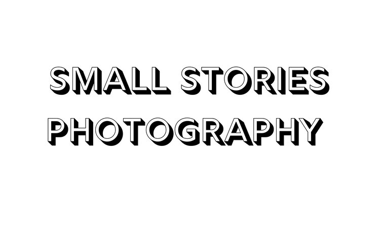 small stories photography
