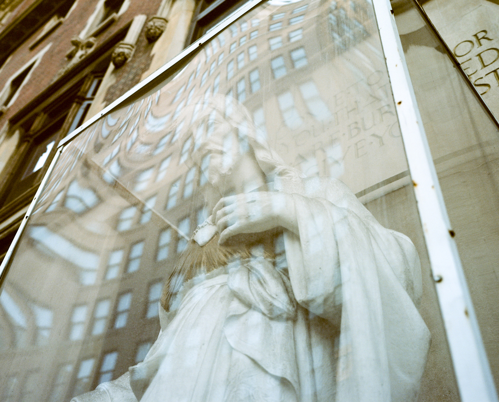 Gabe-Zimmer-Photography-Jesus.jpg