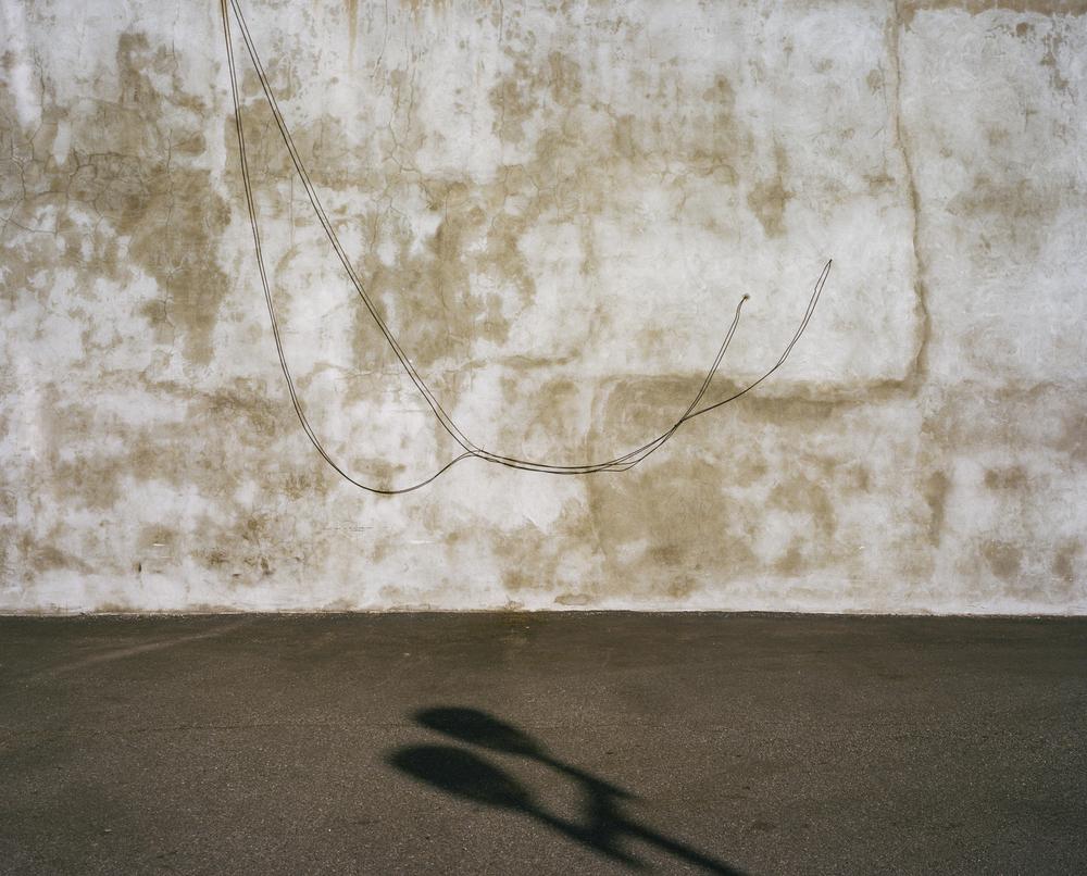 Gabe-Zimmer-Photography-5-11-16-11.jpg