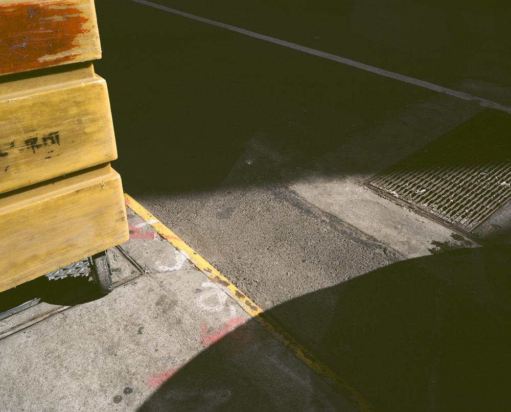 Gabe-Zimmer-Street-Street-Shadows.jpg