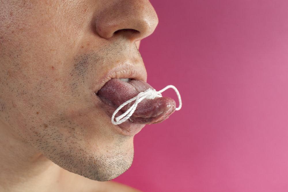 tongue-tied.jpg