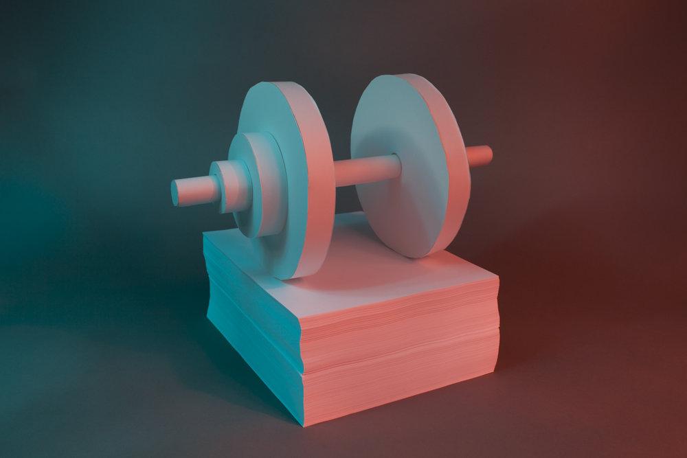 paper-weight.jpg