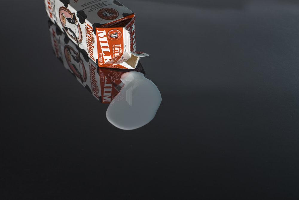 spilled-milk-new.jpg