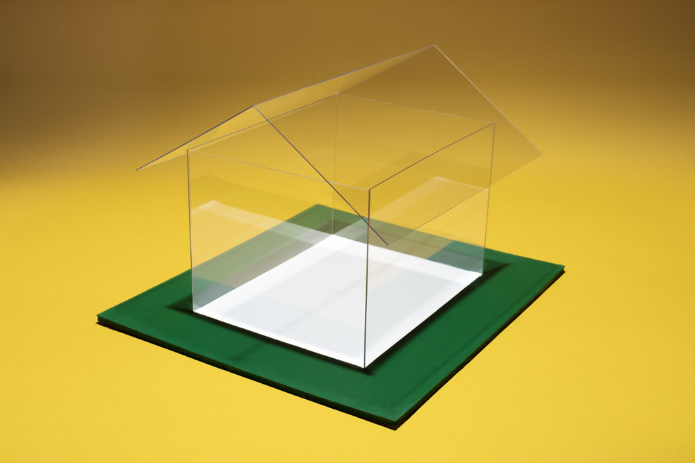 glass-house.jpg