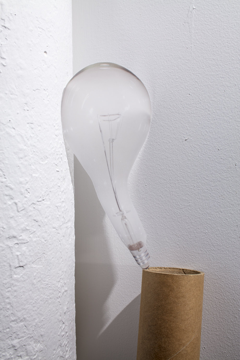 lightbulb-leaning-1.jpg