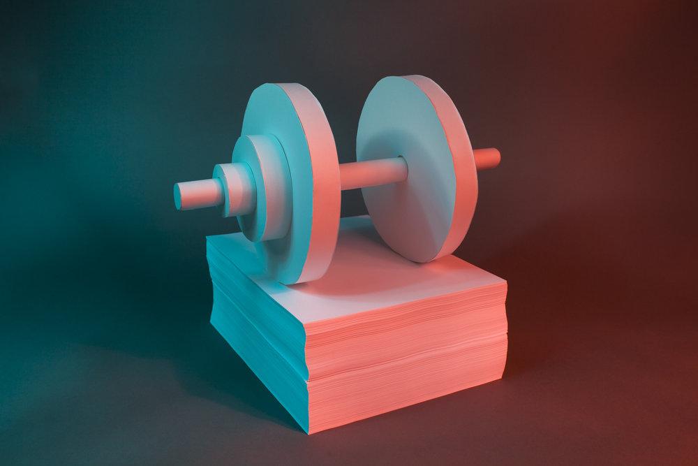 paper-weight-1.jpg