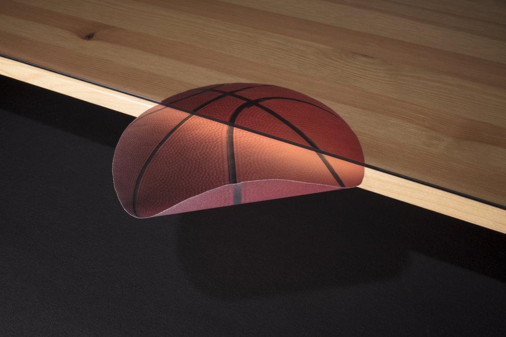 basketball-r2-1.jpg
