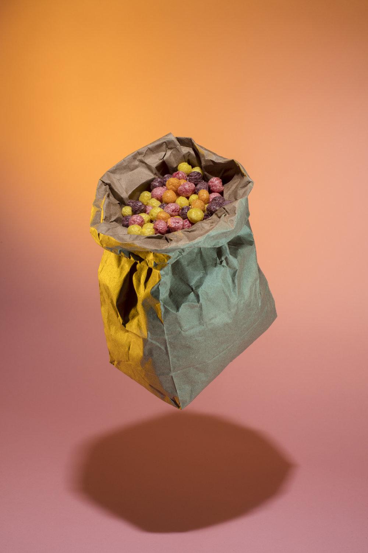 Bag-of-Tricks-new.jpg