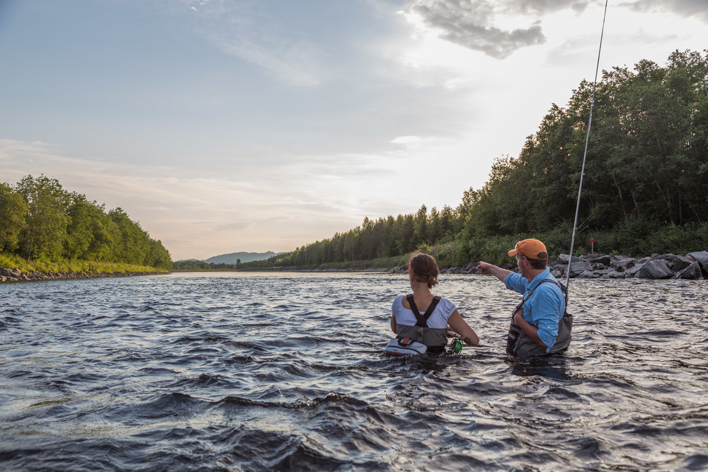 Hembre-gård-Stjørdal-Trondheim-Norge-Norway-salmon-fishing-47.jpg