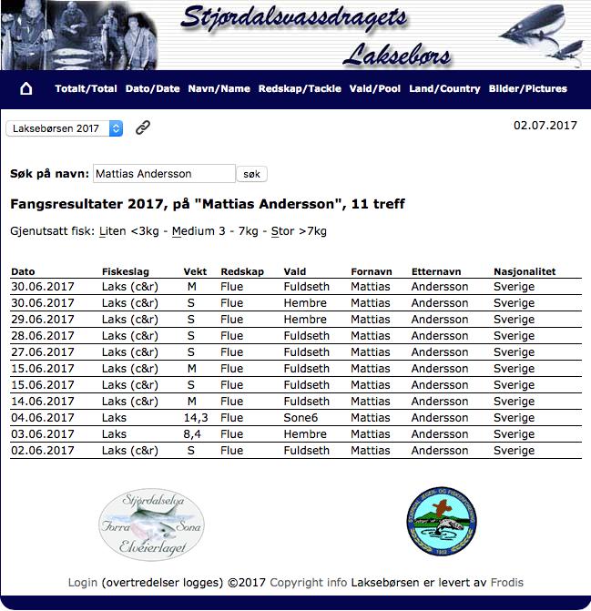Skjermbilde 2017-07-02 kl. 10.46.59.png