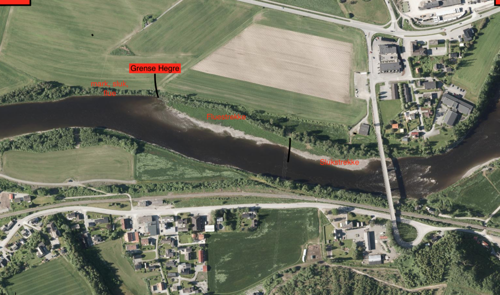 Foto fra Skog og Landskap.
