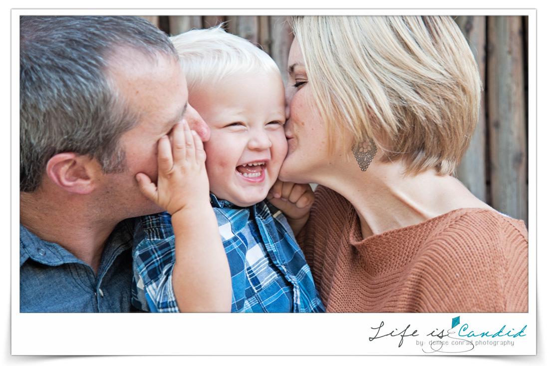 LEO CARRILLO FAMILY PHOTOS