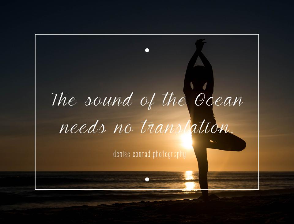 ocean_quotes